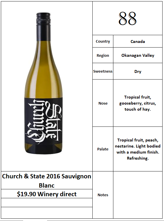 church26state2016sauvignonblanc