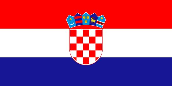 2000px-Flag_of_Croatia