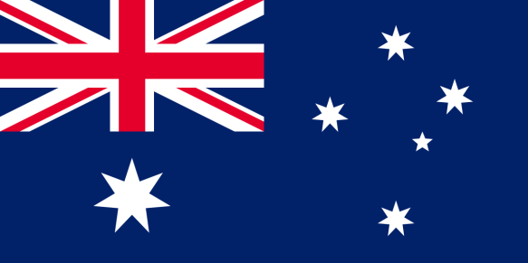 1200px-Flag_of_Australia_(converted)