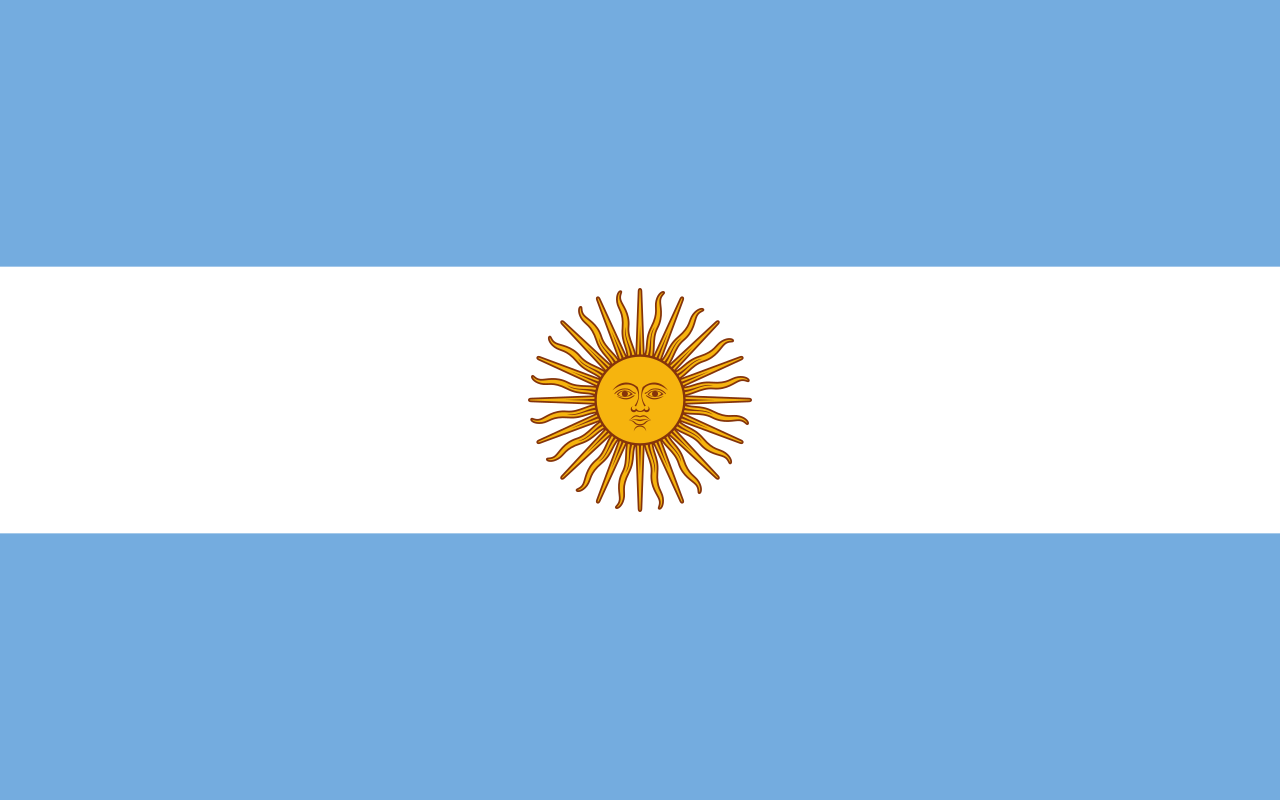 1280px-Flag_of_Argentina