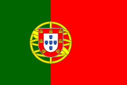 255px-Flag_of_Portugal