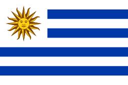 255px-Flag_of_Uruguay