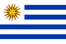 255px-Flag_of_Uruguay