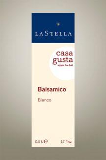 LaStella-casagusta-balsamico-bianco-web-360x544